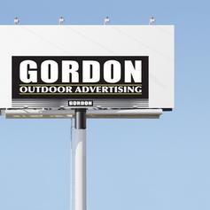Gordon Outdoor Advertising