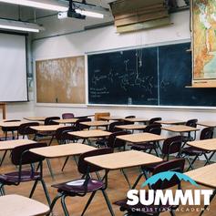 Summit Christian Academy
