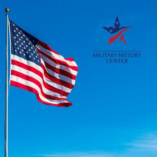 Military History Center