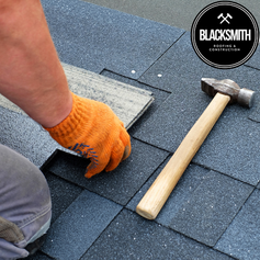 Black Smith Roofing