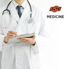 OSU Medicine