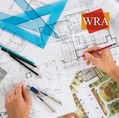 WRA Architects