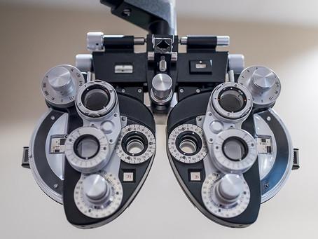 La miopía se dispara alarmantemente en todo el mundo