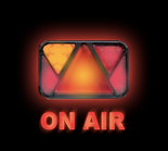on air copia.png