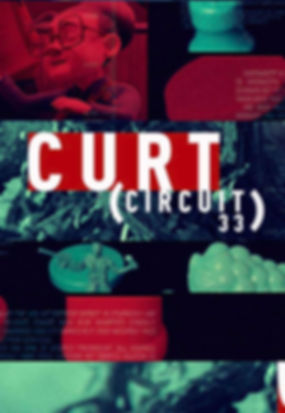 anunci curt circuit.jpg