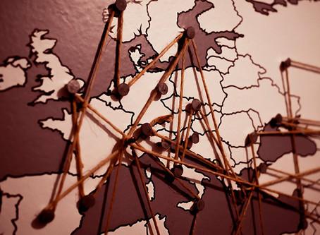 Europa se confina por el Covid-19 mientras Cataluña ultima sus restricciones para el fin de semana