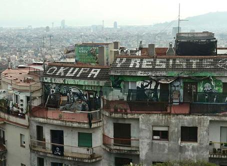 Carta de los lectores: La ocupación ilegal de viviendas en Barcelona al descubierto