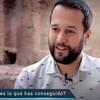 Entrevistamos a Jesús García, osteópata y fisioterapeuta de Osteobaix