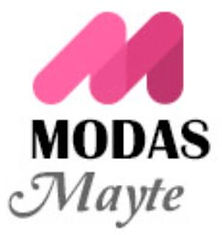 modas mayte.jpg