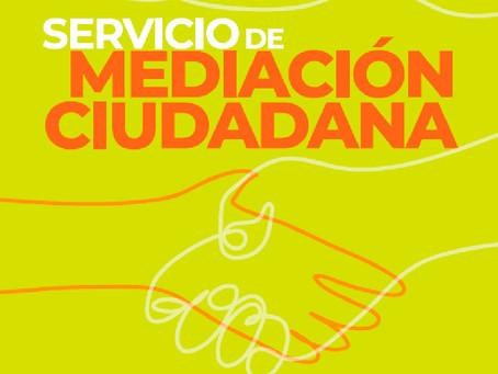 """Gavà crea un """"Servicio de mediación ciudadana"""" para los ciudadanos de la ciudad"""