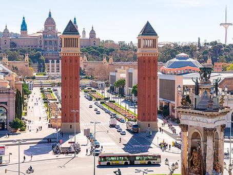 La Generalitat prevé un rebrote del virus y prepara nuevas restricciones para Cataluña