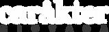 logo carakter.png