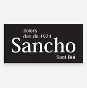 logosancho.jpg