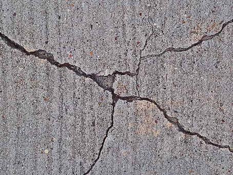 Andalucía activa la fase de preemergencia ante los terremotos ocurridos en Granada los últimos días