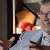 Juan Emilio Martínez nos explica qué es BNI Impulsa Sant Boi