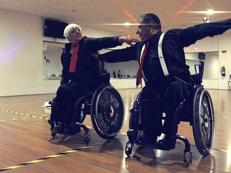 El 3 de diciembre Sant Boi celebra el día Internacional de las personas con discapacidad