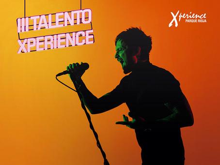 Se celebra la tercera edición de 'Talento Xperience' en el centro comercial de Sant Boi
