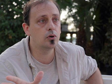 Entrevistamos a Miguel Ángel Grima socio de CARDIOPAS y miembro de BNI Impulsa Sant Boi
