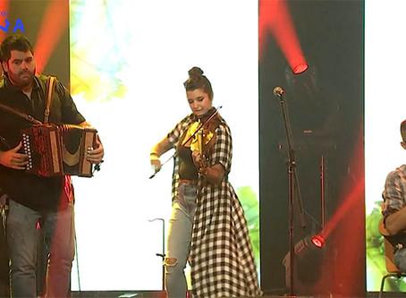 """Sant Boi programa aquest cap de setmana el """"Sant Boi Sona"""" amb grups musicals locals"""