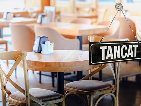 Sant Boi dóna suport amb la targeta moneder a restaurants, centres d'estètica i d'altres