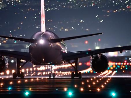 Viladecans posa en marxa un programa de formació especialitzada sobre el sector aeroportuari