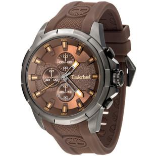 Rellotge Timberland Boxford Silicona