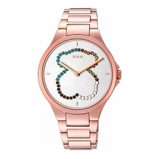 Rellotges Tous