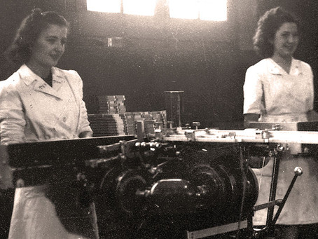 El Museu de Sant Boi fa una crida per recuperar la memòria històrica de la fàbrica tèxtil Can Dubler