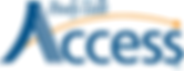 Body Talk Access Logo.png