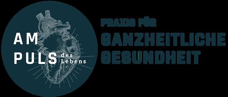 Logo%20Mai%2021-4_edited.png