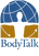 BT Logo Transparent.png