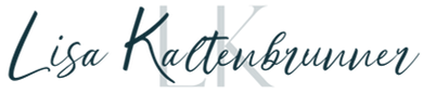 Logo%20Mai%2021_edited.png
