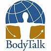 Body Talk Logo.jpg