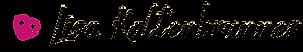 Logo%20Mai%2021-12_edited.png