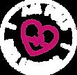 Logo%20Mai%2021-14_edited.png