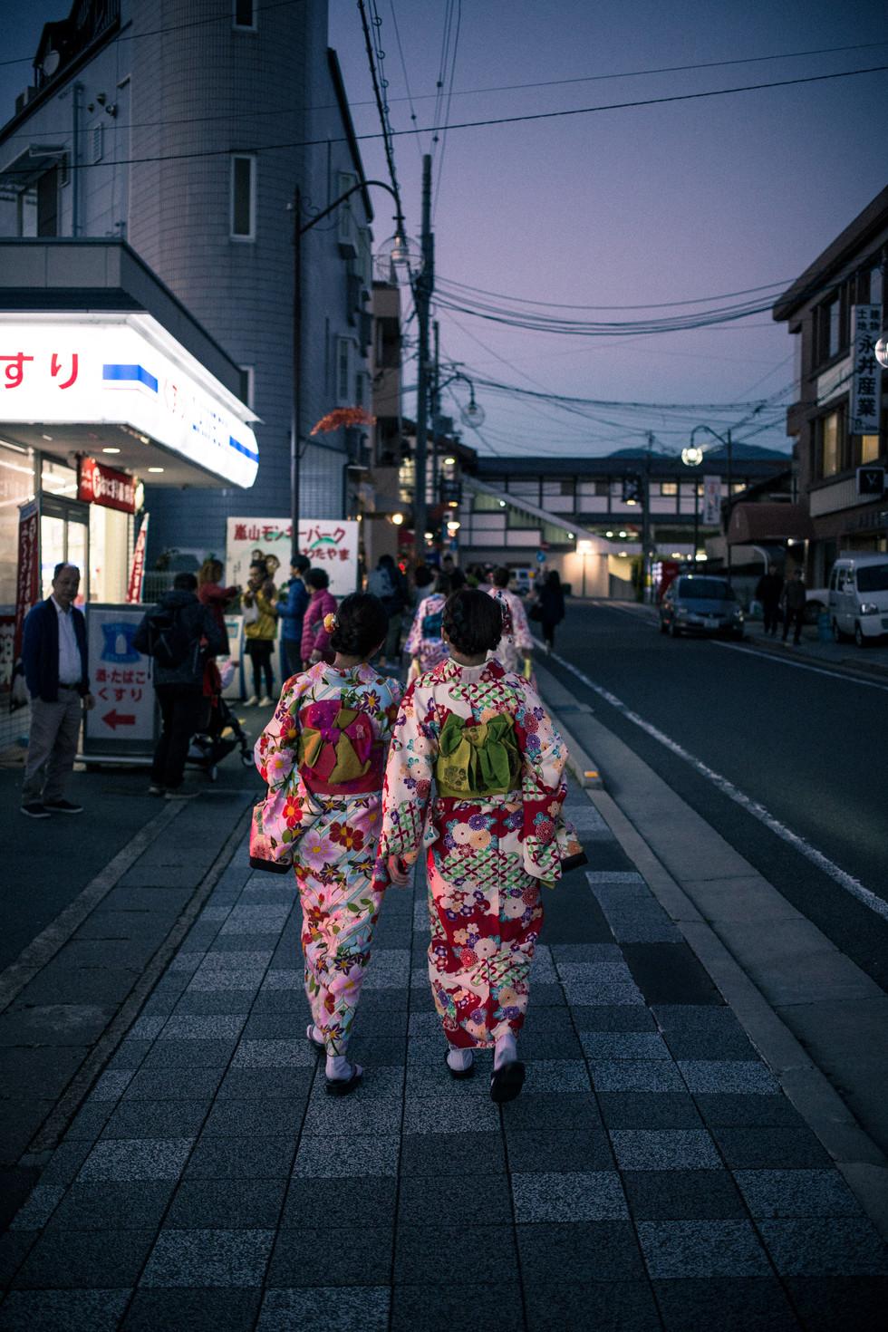 Viaje Japon-21.jpg