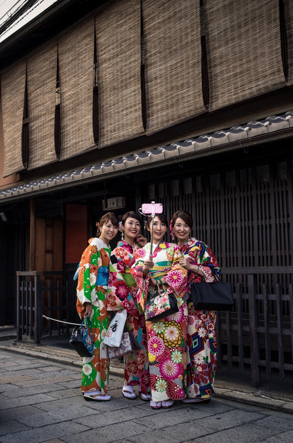 Viaje Japon-31.jpg