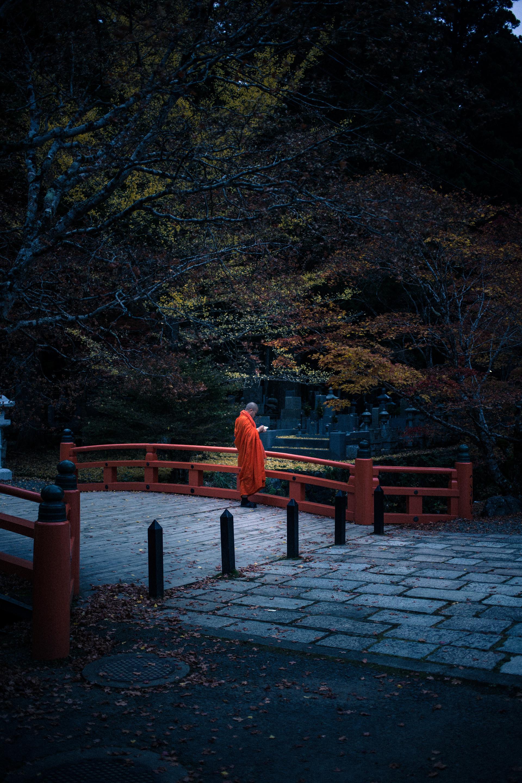 Viaje Japon-44.jpg