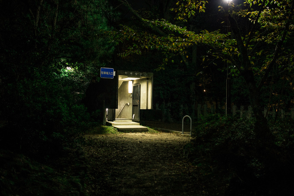 Viaje Japon-33.jpg