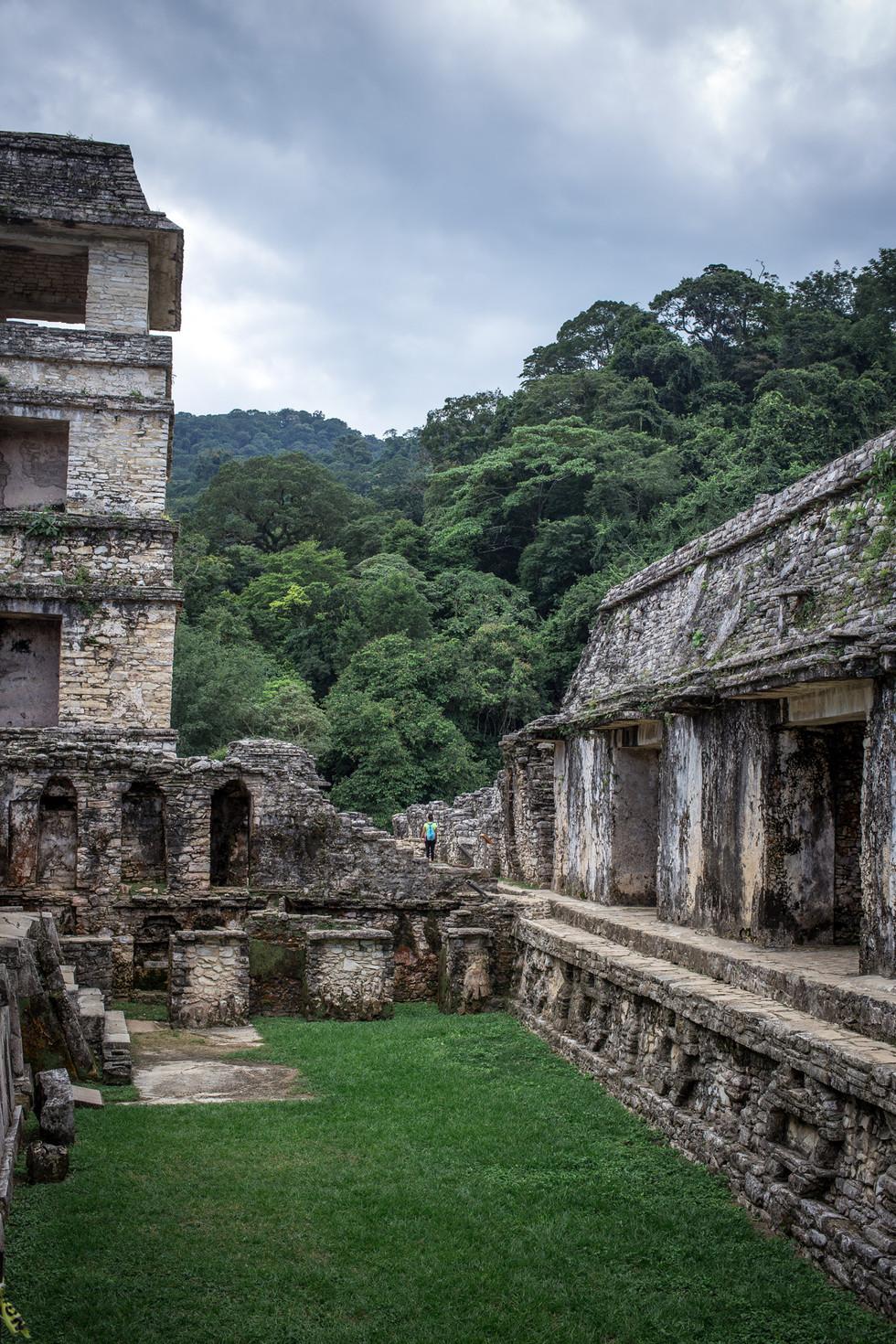 Mexico 2016-195.jpg