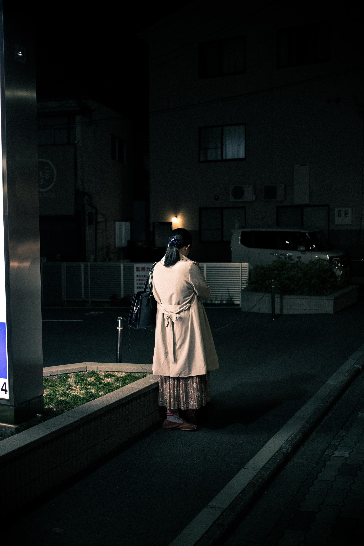 Viaje Japon-13.jpg