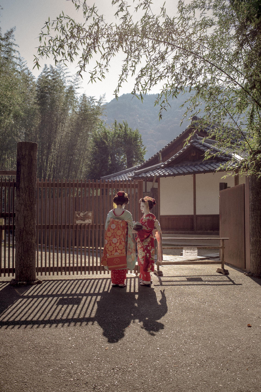 Viaje Japon-17.jpg