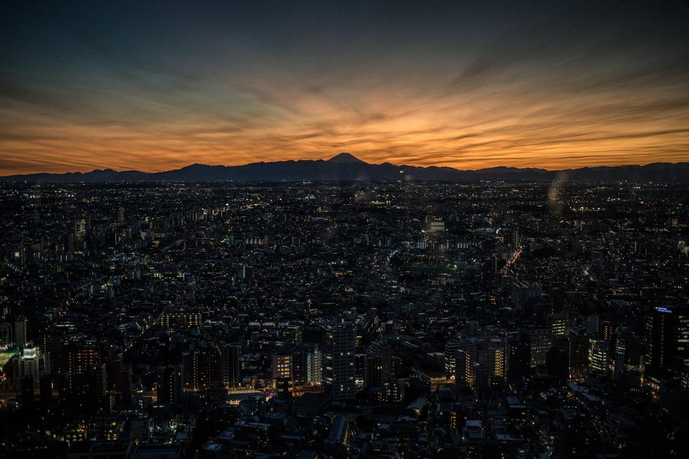Viaje Japon-6.jpg