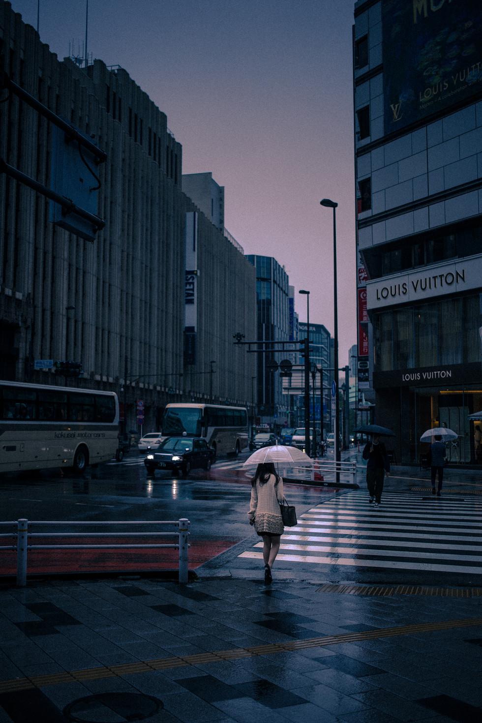 Viaje Japon-1.jpg