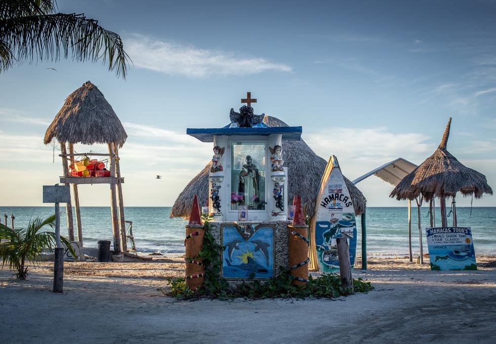 Mexico 2016-342.jpg
