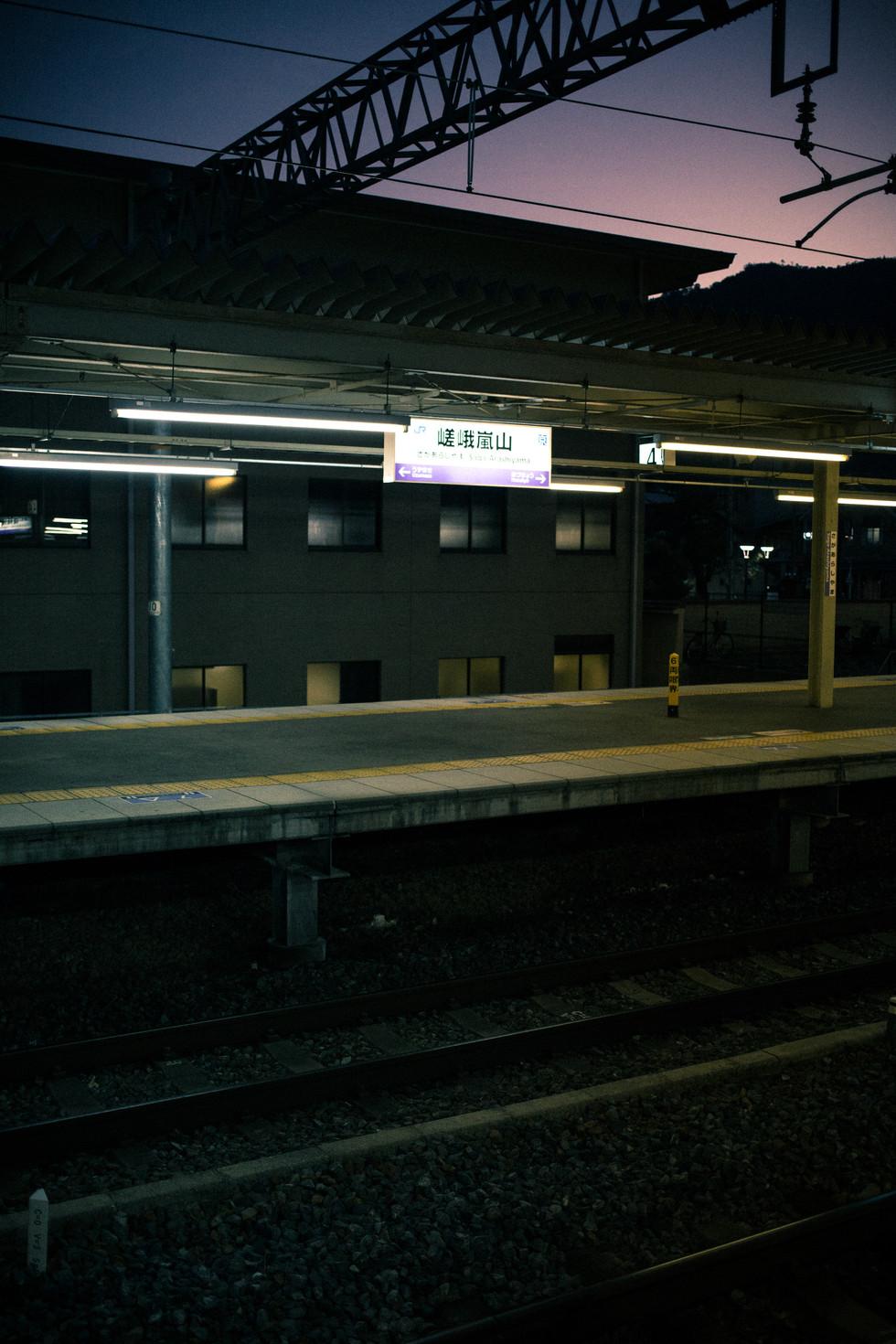 Viaje Japon-22.jpg