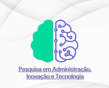 Pesquisa em Administração, Tecnologia e