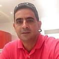 Décio_Dias_Gomes.png