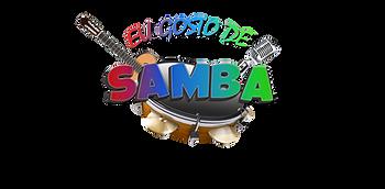 Eu gosto de samba - colorido.png