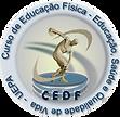 CEDF.png